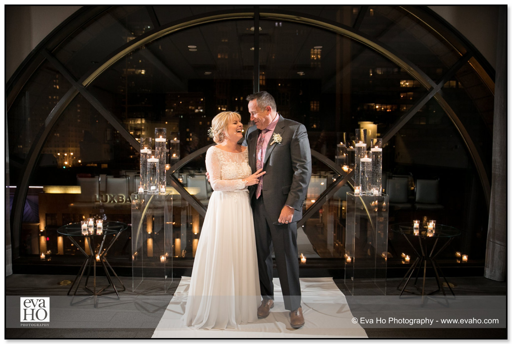 Blog Chicago Wedding And Special Event Photographer